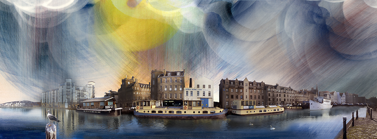 THE-SHORE-LEITH-FLAT-SEPT-17-web